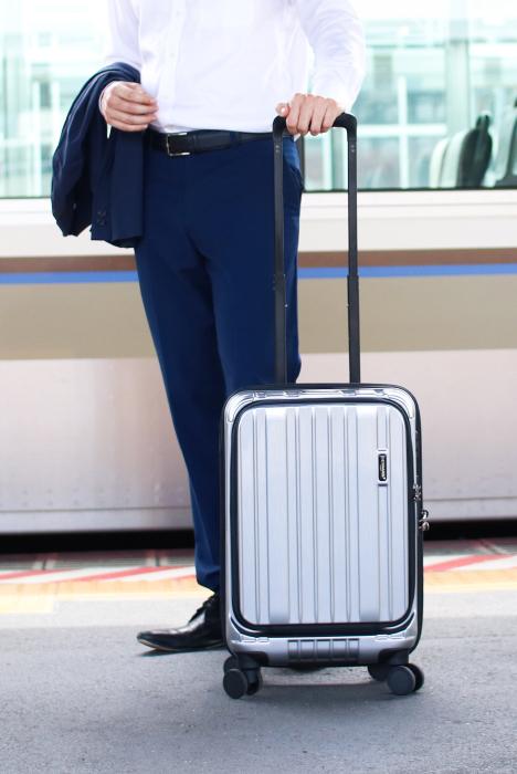 Business Travel ビジネストラベルシリーズ