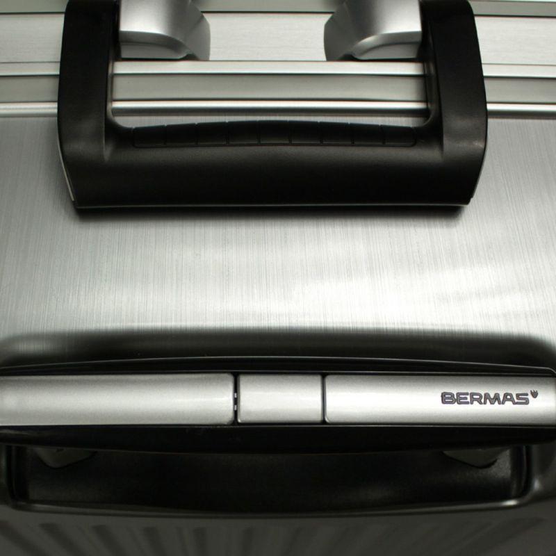 PRESTIGE II 60265