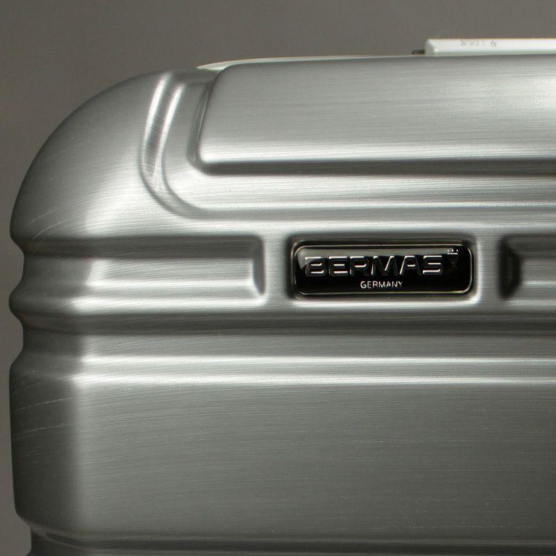 PRESTIGEⅡ 4輪ファスナー49