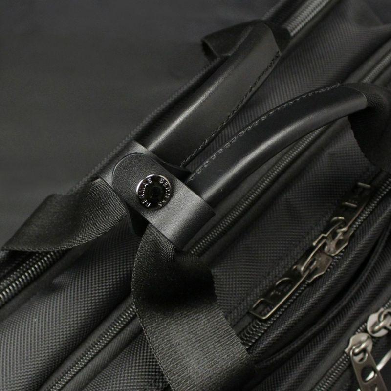 ファンクションギアプラスブリーフ2層ブリーフ39cエキスパンダブル ホック式ベルト付きハンドル