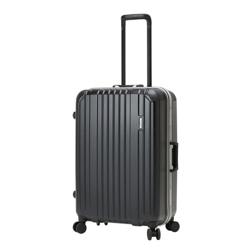 メンズスーツケース人気のおすすめ BERMAS HERITAGE No.60493